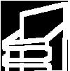 FSDU Design